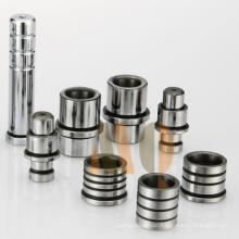 Wholesale Standard Precision Suj2 Guide Bush