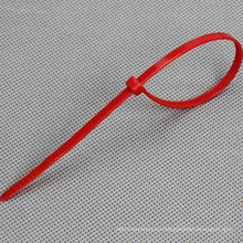 6.8*180 Nylon Cable Tie with CE and RoHS Certrfication
