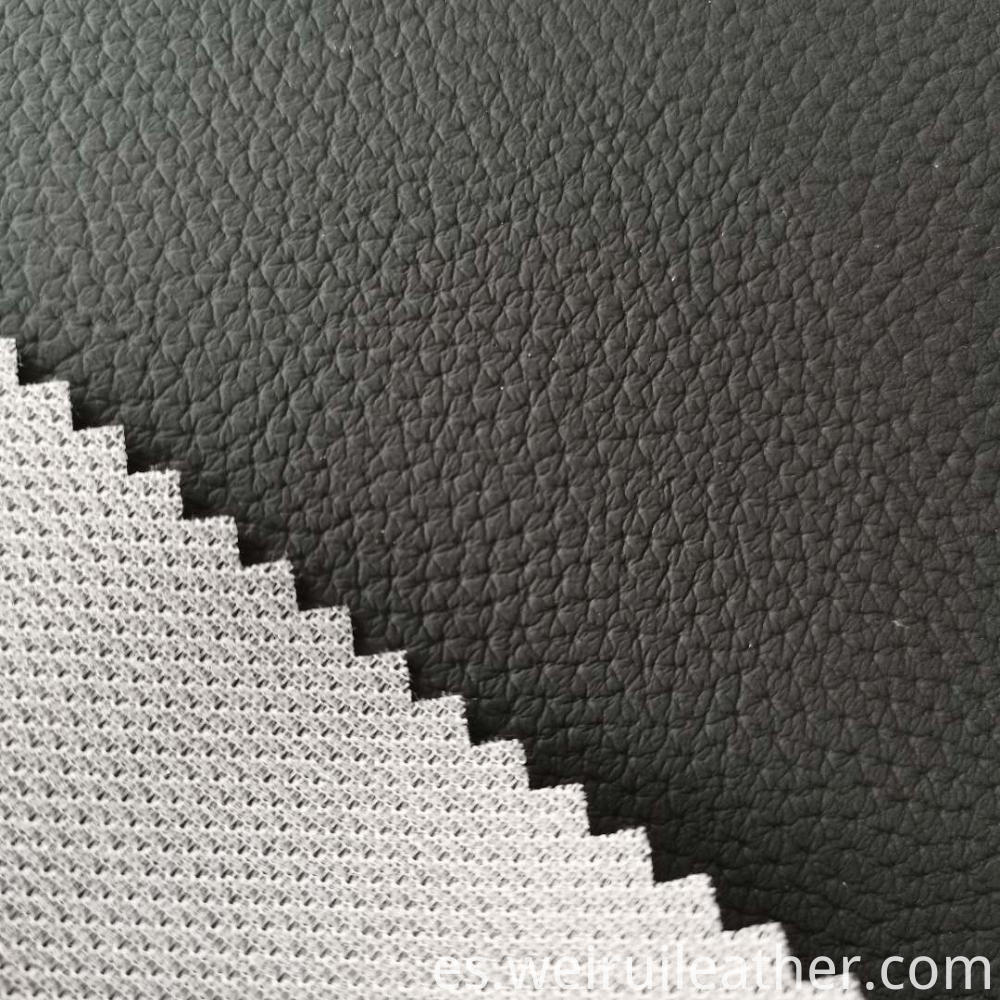 Pvc Leather Sofa Cloth