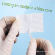 Hot Sale Disposable Sterile Medical Non-Woven Infusion Paste