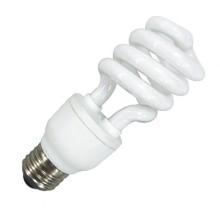 ES-spirale 404-ampoule économie d'énergie