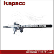 Power Steering Rack And Pinion For ODESSY RB1 OEM:53601-SFJ-W01