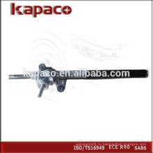 Усилитель рулевого управления и шестерня для ODESSY RB1 OEM: 53601-SFJ-W01