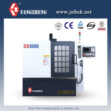 engraving machine for sale