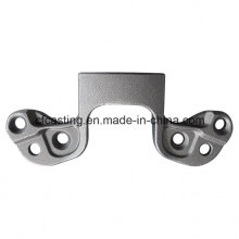 OEM Fabricated Forged Forklift Parts