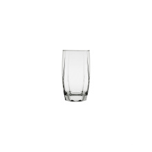 Good Quality Glass Cup Tumbler Beer Cup Clear Kb-Hn03166