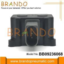 Arnott tipo bobina de bloco de válvula solenóide de suspensão pneumática