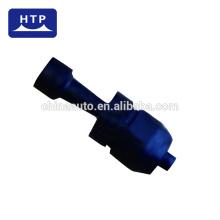 Качество OEM Оптовая цена запасных частей двигателя дизеля ГРМ Контактный инструмент для CUMMINS 3903924 в Китае