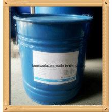 Perfluorooctano Carboxy Cuaternario amonio yoduros 335-90-0