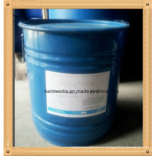 Перфтороктановый Четвертичного Аммония Карбокси Йодиды 335-90-0