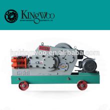 Cortador de barra de acero reforzado GQ50