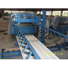 High quality automatic stacker