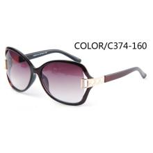 2012 new lady's designer sunglasses