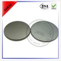 neodymium magnet strongest
