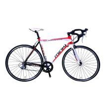 Alloy Racing Bike con 14 velocidades A050 Engranajes (MK15MT-70415)