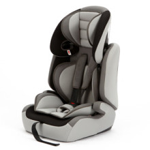 ECE Standard Baby Safety Seat Group1+2+3