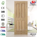 Grain Russia Oak Door Skin