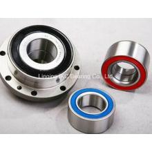 Japan Koyo NSK NTN Auto Parts Wheel Hub Bearing Dac35650037
