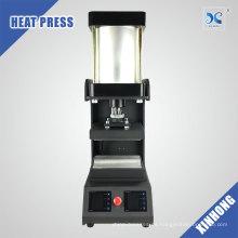 Venta caliente B5-R3 Placas de calor doble Rosin Tech Pneumatic Heat Rosin Press