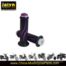 3428497c PVC Hand Grip for Motorcycles