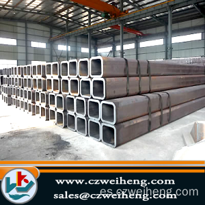 Astm Square Steel Hollow Section,