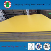 Cheap MDF Board for Kitchen Office Furniture