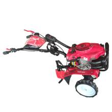 Mini Cultivator Power Tiller Agriculture Machine Price