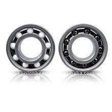 6805 Ceramic bearing high temperature ball bearings