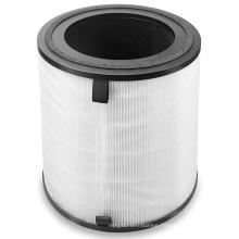 Paper Filter Carbon Air Filter Filtrete Air Purifiers Parts for Levoit LV-H133 Filtro De Aire