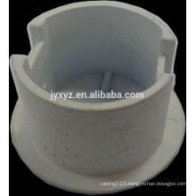 Shenzhen oem die casting aluminum alloy oem molds parts