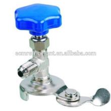 quick open valve,refrigeration valve opener zs-1042
