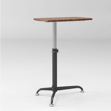 Table d'ordinateur portable