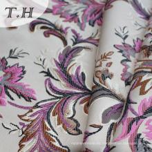 Jacquard Turkush Design Sofá de tela