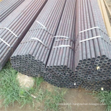 DIN2391 pipe Chengsheng steel pipe seamless pipe factory direct sale
