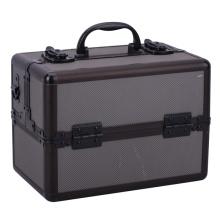 Top Selling Wholesale Cheap Custom Aluminum Laptop Case