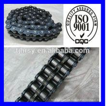 Cadena de rodillos dúplex 16B-2