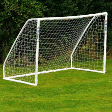PE Red de Fútbol Soccer Goal Training Net