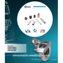 Knorr Caliper Pin Repair Set II369100062 - II369100062 0004201282 For Truck Spare Parts