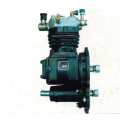 Supply Renault Major R240 R310 Air Pump for Brake