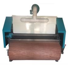 Gute Qualität Karde, China mamufacturer Baumwolle Karde Maschine