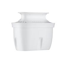 Water Filter Pitcher Cartridge