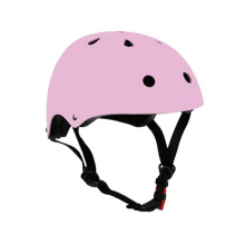 Funny Fashion EPS Construction Skate Sport Helmet