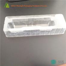 PET blister tooling packaging