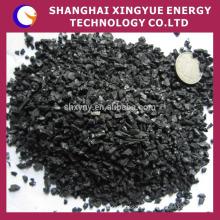 Бесплатный образец Антрацита кокса на основе гранулированного активированного угля для очистки промышленных вод