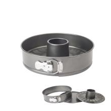 D26*8cm 10 Inch Round Cake Springform Pan