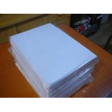Paper Manufacture/Factory A4 Copy Paper 70g GSM / 80g GSM