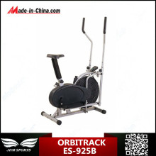 Home Gym Cardio with Seat Gym Machine Workout Equipment