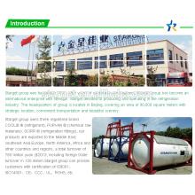 Novo gás refrigerante de hidrocarboneto r227ea
