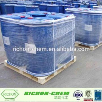Fournisseur chinois pour l'intermédiaire organique n ° CAS 141-32-2 acrylate de butyle