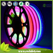 LED Neon Tube Made in China